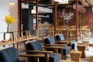 島根県益田市『畑と食卓の新しいつなぎ方』のシンポジウムに